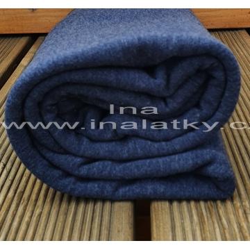 ÚPLET BAVLNA/ELASTAN 200G/m2 jeans