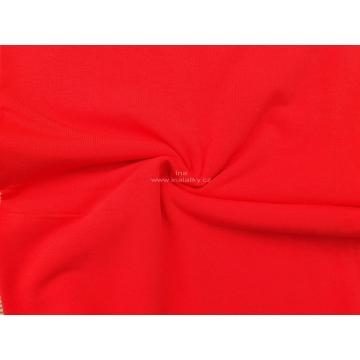 Teplákovina 240g/m2 červená