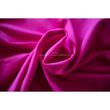 Teplákovina 240g/m2 růžová