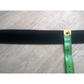 Guma šíře 30mm černá
