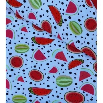 úplet potisk meloun