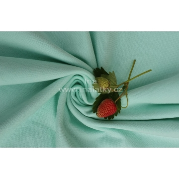 Náplet bavlna/elastan  2x72cm